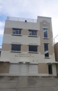 EdificioBocaChica